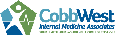 CobbWest Internal Medicine Associates